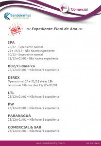 Comunicado_clientes_Expediente FINAL DE ANO