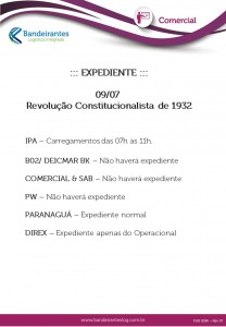 Comunicado_clientes_expediente 09-07