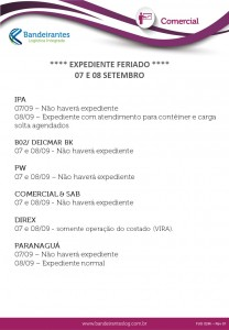 Comunicado_clientes_Expediente_07 E 08-09 FINAL