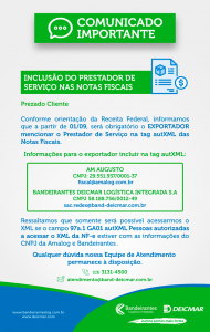 Comunicado-Importante_EXPO_TRUCKING (3)
