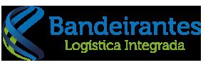 BANDEIRANTES - Logística Integrada